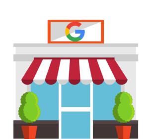 cos'è google my business